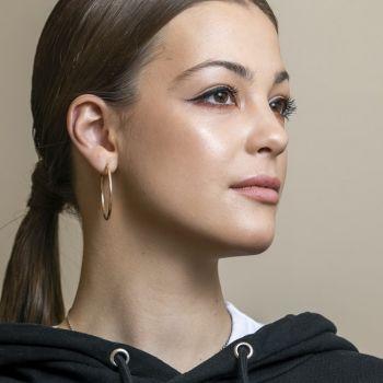 makeup-2020-02