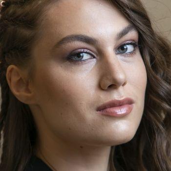 makeup-2020-34