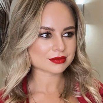 makeup-2020-38
