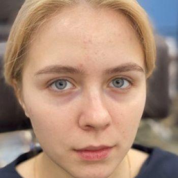 makeup-2020-45