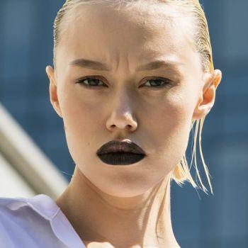makeup-2020-55