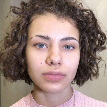 makeup-2020-04