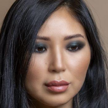 makeup-2020-71