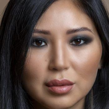 makeup-2020-72