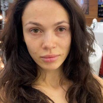 makeup-2020-12