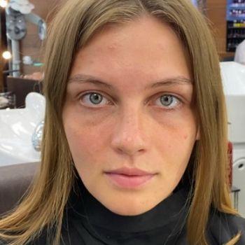 makeup-2020-22