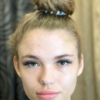 makeup-2020-24