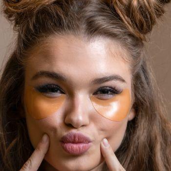 makeup-2020-28