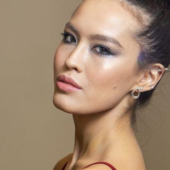 makeup-2020-63